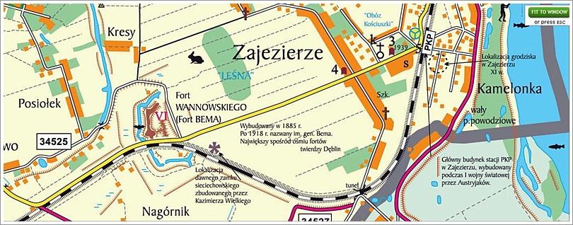fot. za www.zajezierze.fora.pl