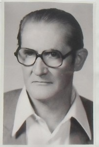 Antoni Świtka