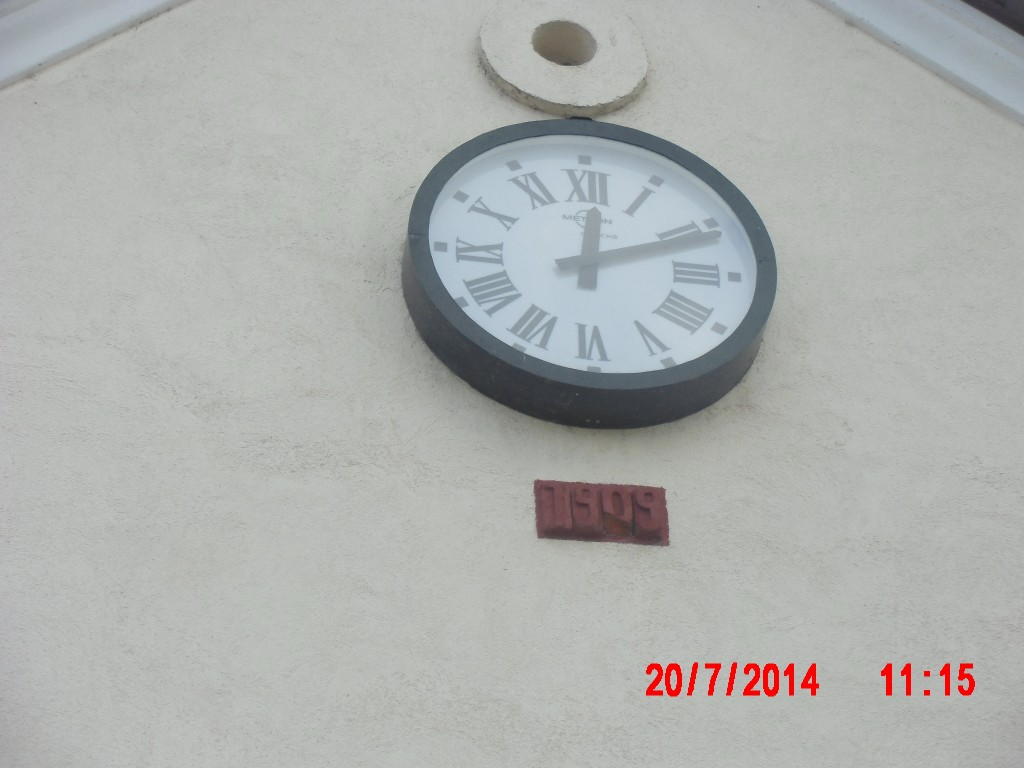 IMG_1805