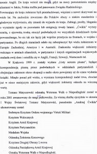 Tomasz Matyszewski 1