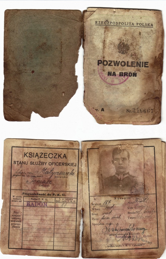 LastScan.jpg Matyszewski Tomasz 1