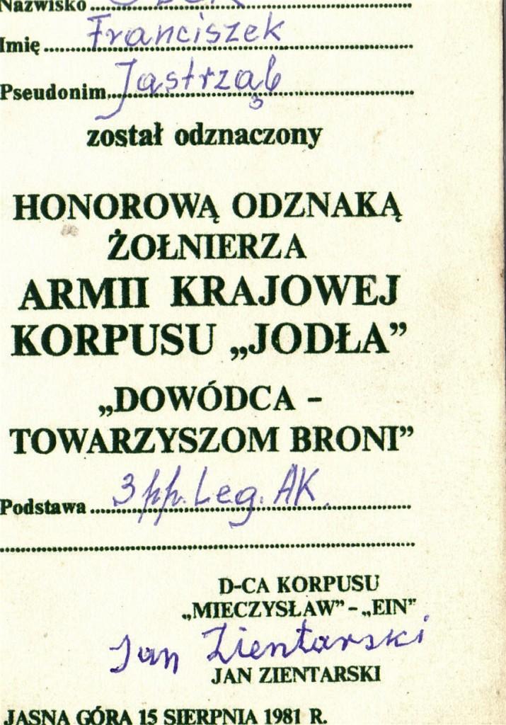 odznaka1