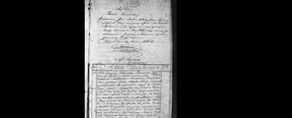 pobraktaurodzin 1817