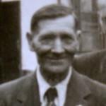 Jan Karsznia - Symek